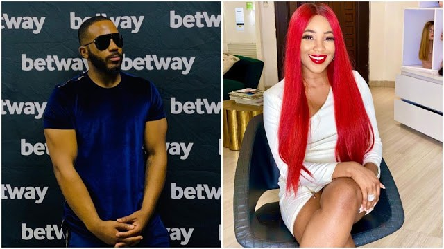You Are Nobody Without Erica And Elites – Actor To KiddWaya