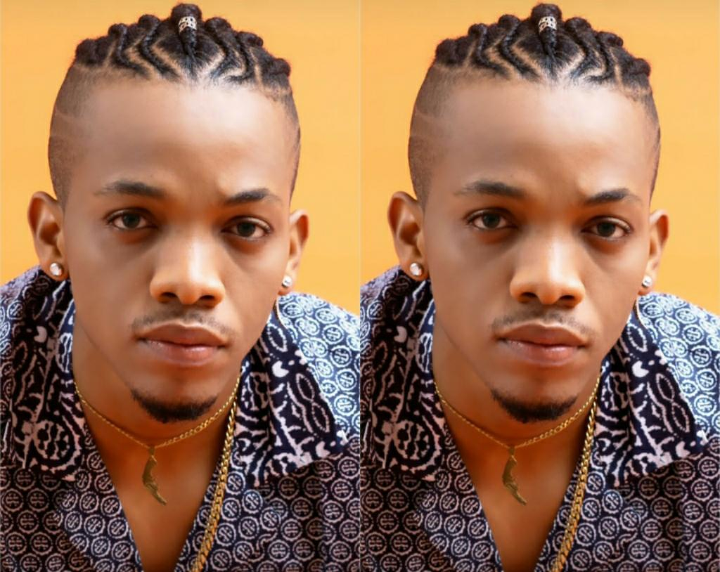 Boy 30 In December, Album In December – Tekno Assures Fans