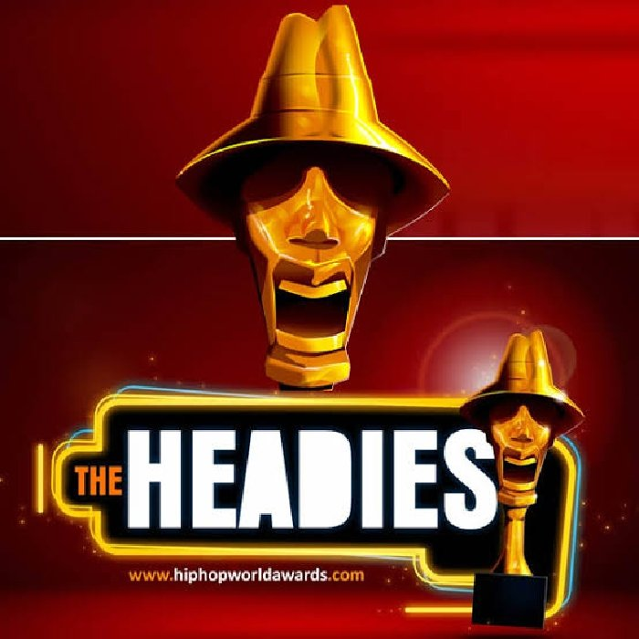Headies Awards 2020 Nominees List: Who Are You Supporting? (SEE ALL CATEGORIES)