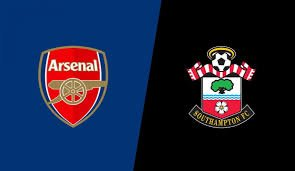 STREAM LIVE: Arsenal Vs Southampton [Watch Now] Premier League 2020/2021 #ARSSOU #EPL #ARSENAL #FOOTBALL
