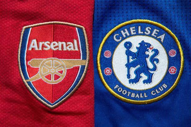 STREAM LIVE: Arsenal Vs Chelsea [Watch Now] Premier League 2020/2021 #ARSCHE #EPL #FOOTBALL #ARSENAL #CHELSEA