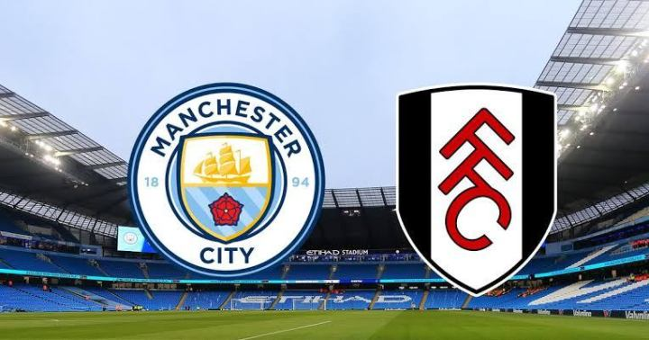 WATCH LIVE : Manchester City vs Fulham (Live Streaming) EPL 2020/2021 #MCIFUL #FOOTBALL #EPL #MANCITY