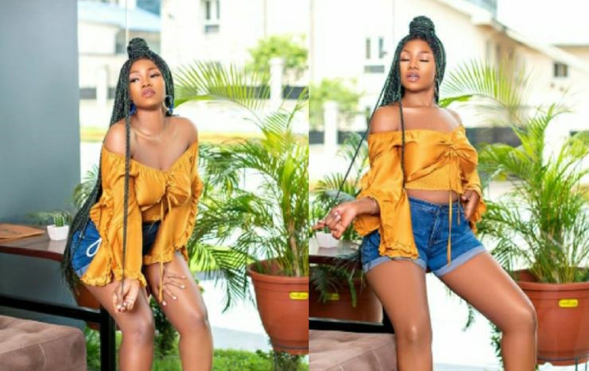 Marriage Isn't A Do Or Die Affair, Stop Pushing Women That They Need It – Tacha Defends Single Ladies