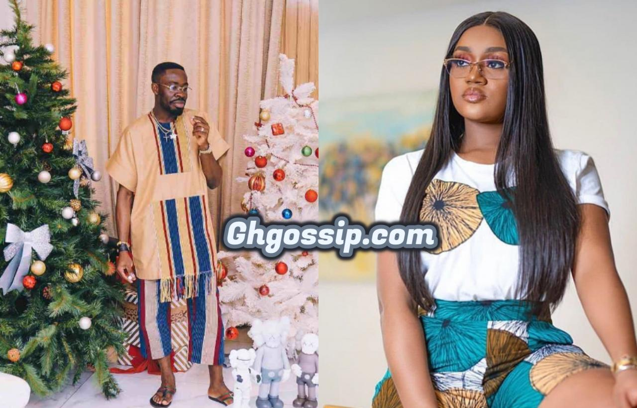 """""""You Evil Spirit, You Have Surfaced Again""""-Davido's Lawyer Slams Chioma For Shaming Him For Posting Davido's Picture"""