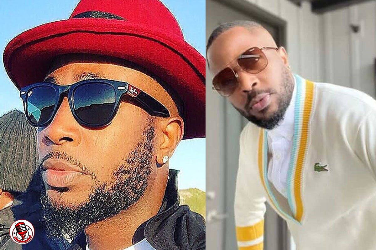 Tunde Ednut Recovers Instagram Account With One Million Followers Intact