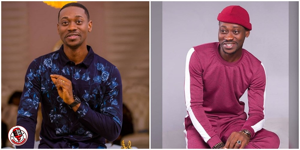 Actor Lateef Adedimeji Surprises Fans With Charming Video As He Celebrates Birthday Today