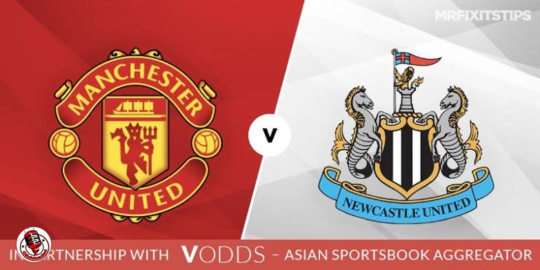 STREAM LIVE: Manchester United Vs Newcastle United [Watch Now] PREMIER LEAGUE 2020/2021 #MUNNEW #MUFC #FOOTBALL #EPL
