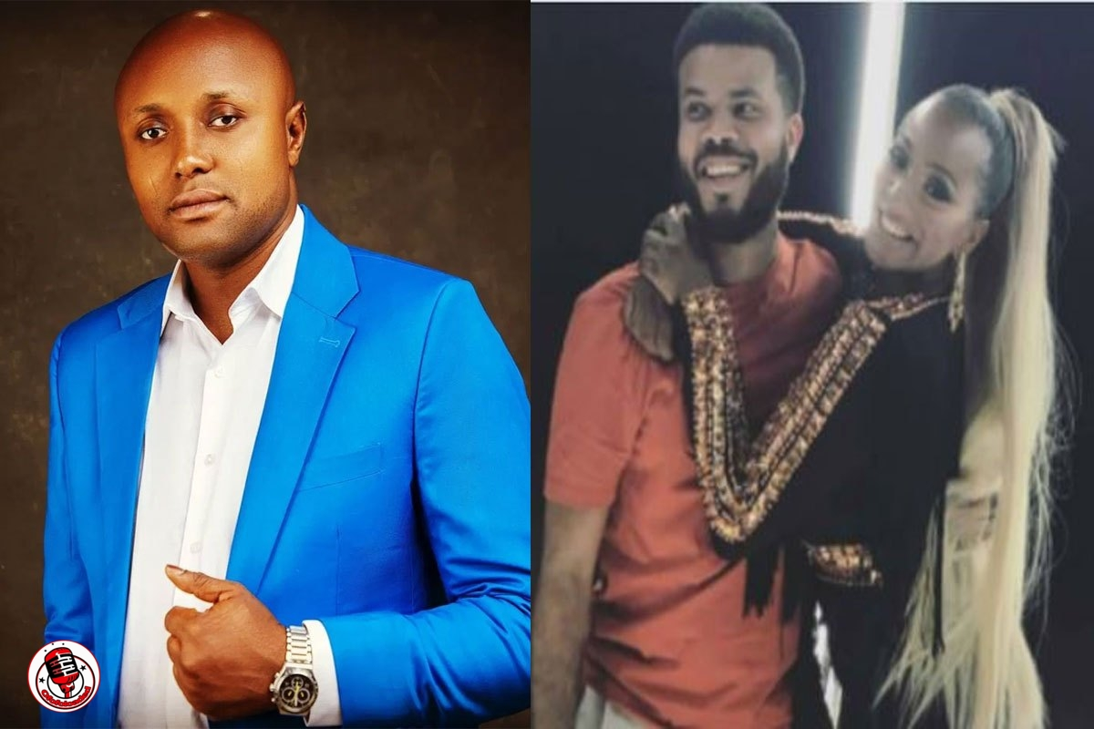 Cuppy Wants Me To Expose How She Treated Davido's Manager – Israel DMW Threatens