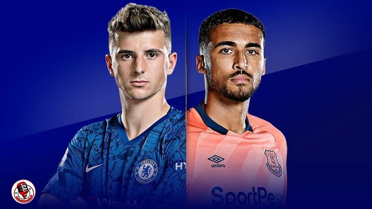 STREAM LIVE: Chelsea Vs Everton [Watch Now] PREMIER LEAGUE 2020/2021 #CHEEVE #CFC #TUCHEL #EPL #FOOTBALL