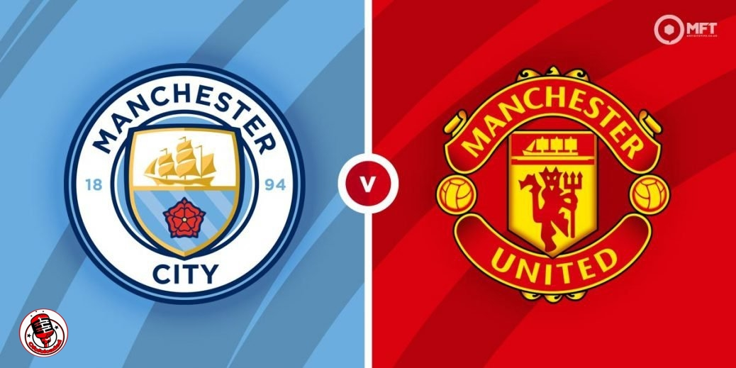 STREAM LIVE: Manchester City Vs Manchester United [Watch Now] PREMIER LEAGUE 2020/2021 #MCIMUN #MUFC #MCFC #MANCHESTERDERBY #FOOTBALL
