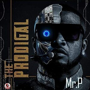 Mr. P Ft. Tiwa Savage – I Do