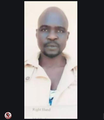 BREAKING!! Actor Baba Ijesha Arrested For Defiling A 14-Year-Old Girl