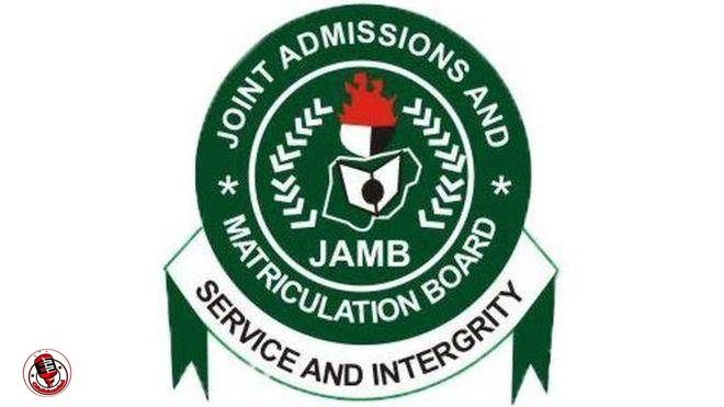 JAMB 2021 UTME results out – See how to check min